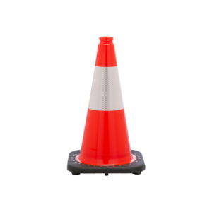 18_traffic_cone