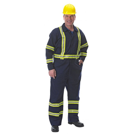 9oz_coveralls_reflective