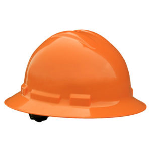Radians_Quartz_Full_Brim_Hard_Hat