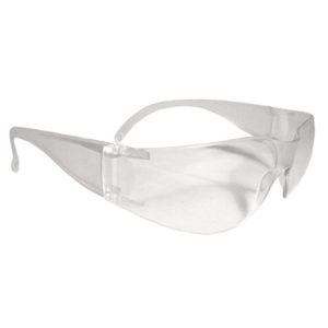 SAFETY_EYEWEAR_MR0110ID_Clear