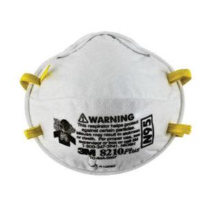 airgas_respirator
