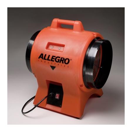 allegro_blower