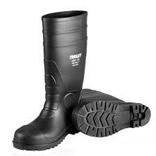 boot 31151