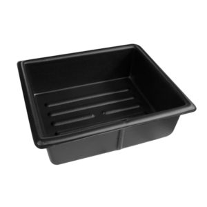 cooler_tray