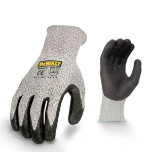 dewalt_work_glove