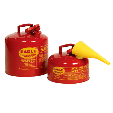 eagle-gas-cans