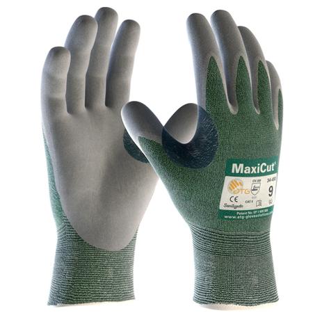maxicut_gloves