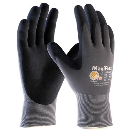maxiflex_ultimate