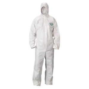 micromax_coverall
