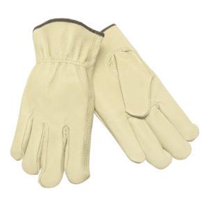 pigskin_gloves