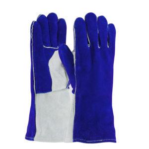 pip_welders_gloves