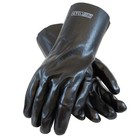 procoat_gloves