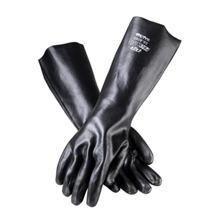 procoat_gloves_18