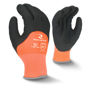 radians_cold_weather_gloves
