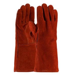 red_viper_welders_gloves