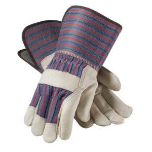 regular_grade_gloves
