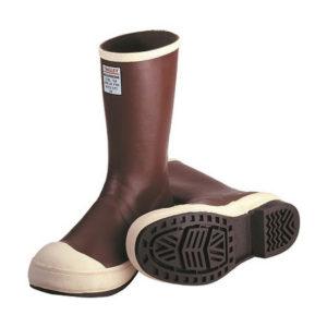 snugleg_boots