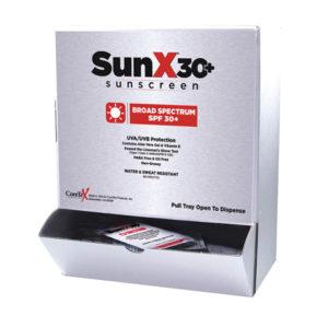 sunx30