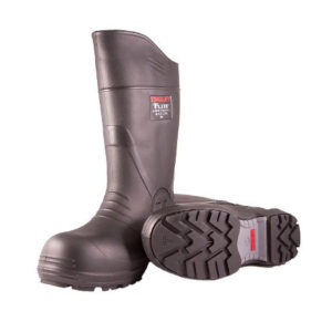 tingley_flite_boots
