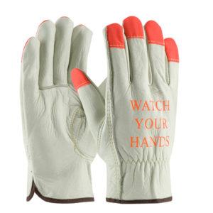 top_grain_gloves